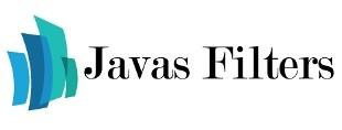 Javas Filters