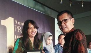 PR Awards (1) 1