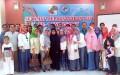 Koperasi-Alumni-SMP-1-Serpong-Angkatan-87