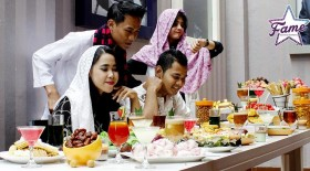Ramadan ok