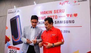 Telkomsel_Samsung_TAU 4G-2