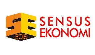 sensus-ekonomi