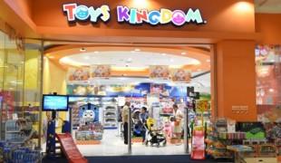 toy-kingdom