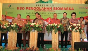 peresmian-biomassa-1