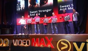 videomax_1