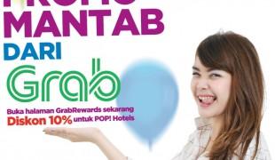 pop-grab-promote
