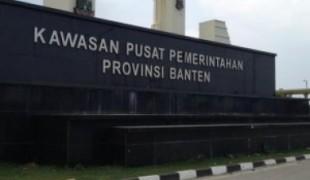 Provinsi-Banten