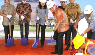 foto Topping off_2