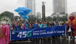 CFD XL_1