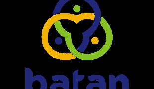batan logo