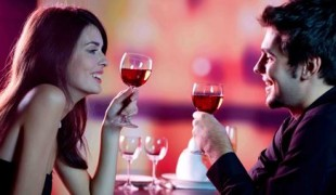 couple dinner (1)