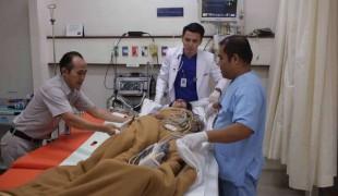 siloam hospitals ok