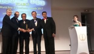 sml award