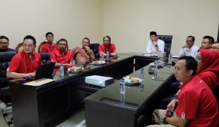Telkomsel_Pemprov Banten-2