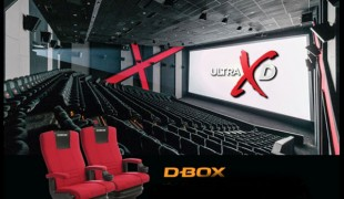 Ultra-XD-D-Box-Cinemaxx-Sun-Plaza-Medan