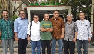 smsi indonesia