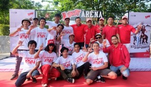 LOOPArena_Bogor-4