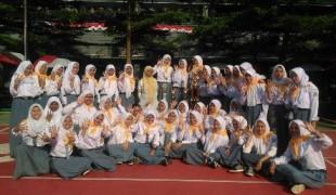 smk 4