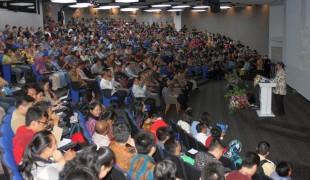 umn seminar