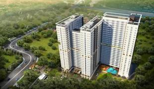 Urban Height Aerial 01_siang_revD