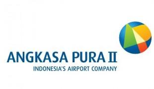 ap2_logo isitmewa