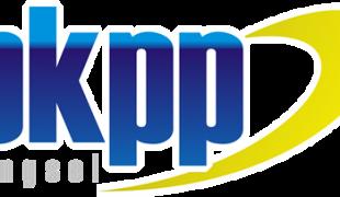 logo-bkpptangsel