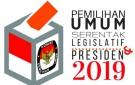 logo-pemilu-istimewa