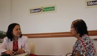 siloam hospitals karawaci