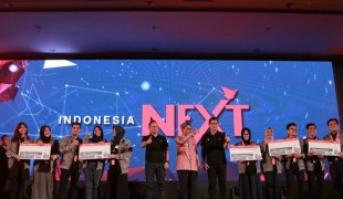 IndonesiaNEXT_1