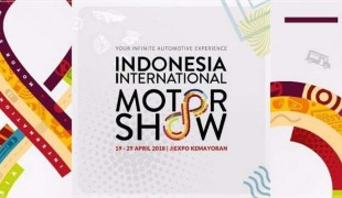 International-Motor-Show-2018-istimewa