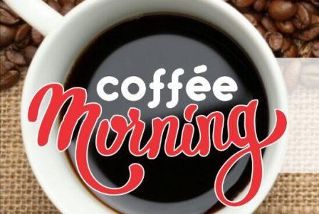 coffee morning-istimewa