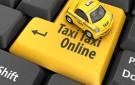 ilustrasi-taxi-online isitimewa