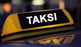 taksi_istimewa