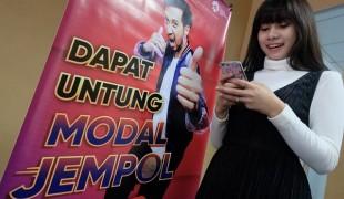 Modal_Jempol-1