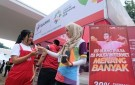 Pre Event Asian Games-1