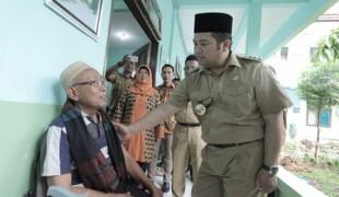 RPS Tangerang