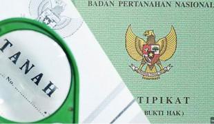 ilustrasi-sertifikat-tanah-istimewa