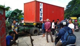kontainer