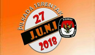 09012018_Pilkada-Serentak
