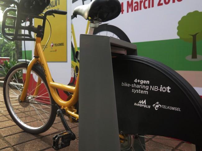 Bike Sharing_5