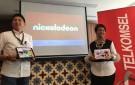 Telkomsel-Nickelodeon Play 2