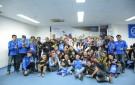 Workshop-Yamaha-Lexi-untuk-Yamaha-Riders-Federation-Indonesia-2-1068x712