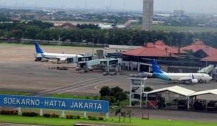 bandara-soetta-isitimewa