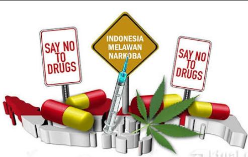 narkotika-istimewa