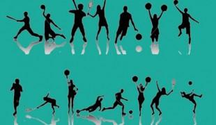 olahraga-istimewa