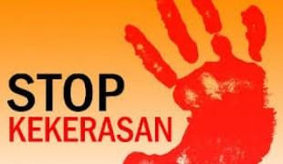 stop-kekerasan-terhadap-anak-_150708115424-989