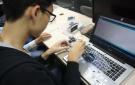 Mahasiswa Teknik Elektro UMN Robotic Club