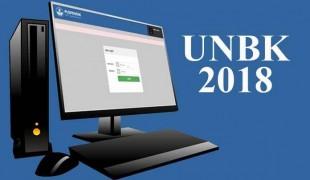 UNBK - istimewa
