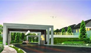 Water Terrace1