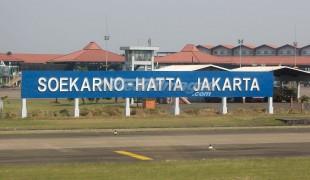 bandara-soekarno-hatta-istimewa